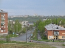 Вид города_1